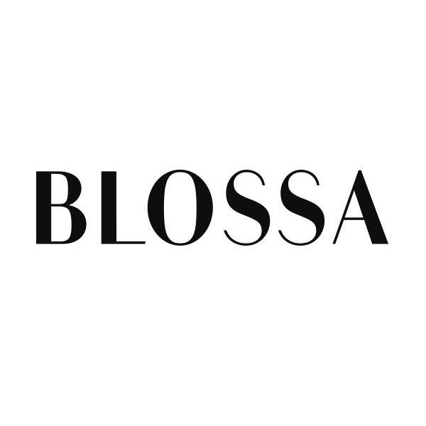 Blossa