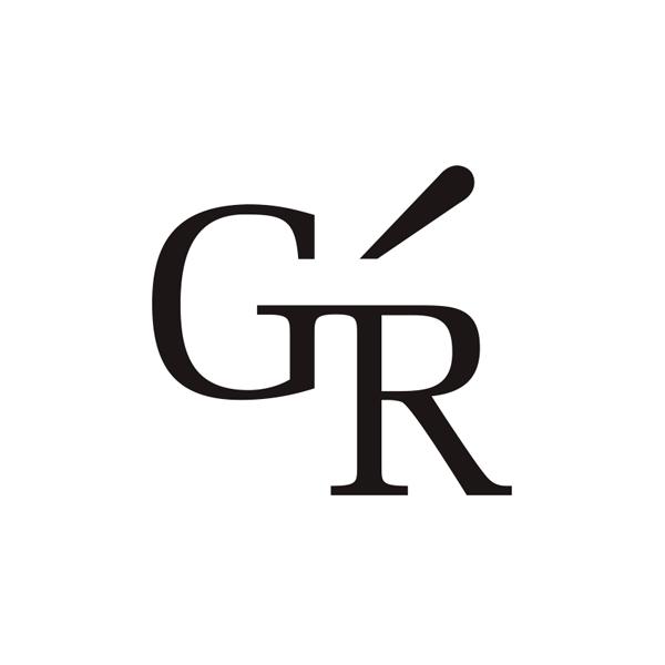 Göteborgs Rapé