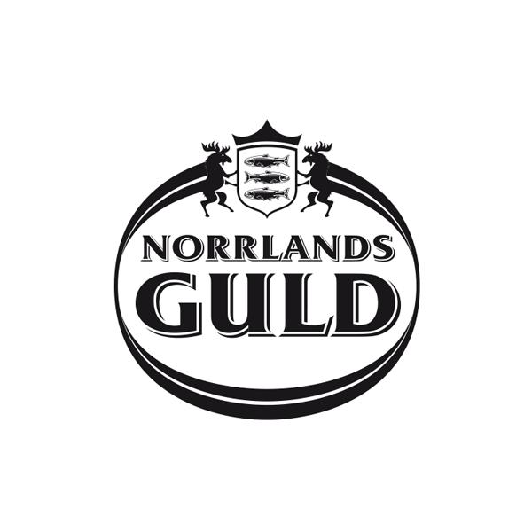 Norrlands Guld