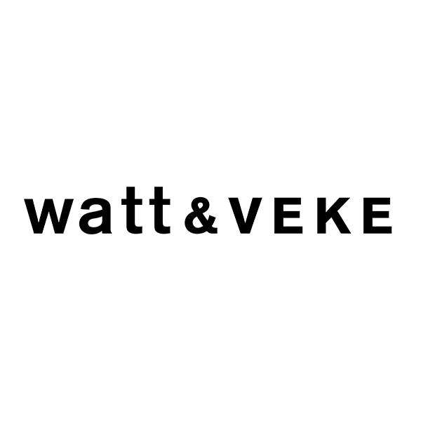Watt & Veke
