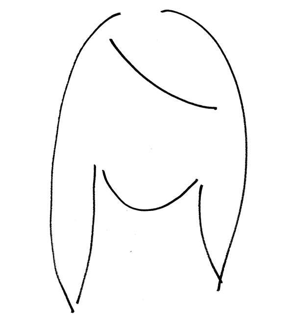 Charlotte Törnqvist