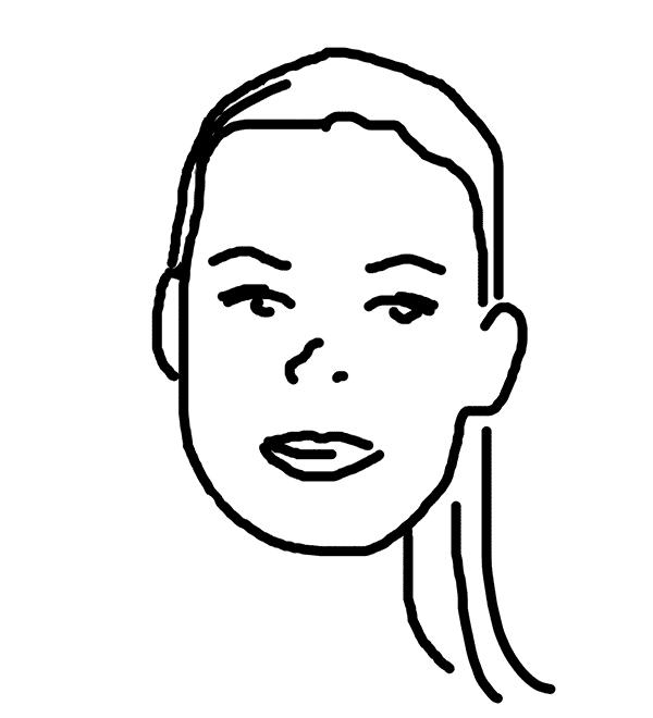 Jessie Pollack