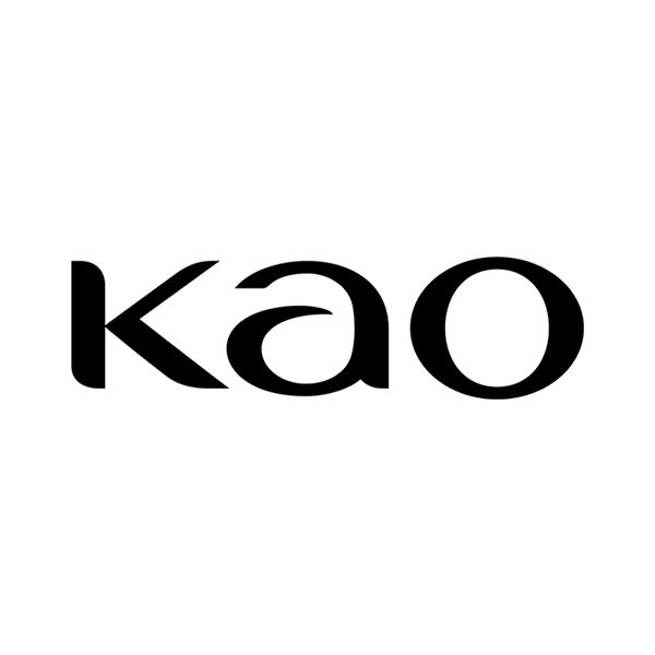 Kao Pharma
