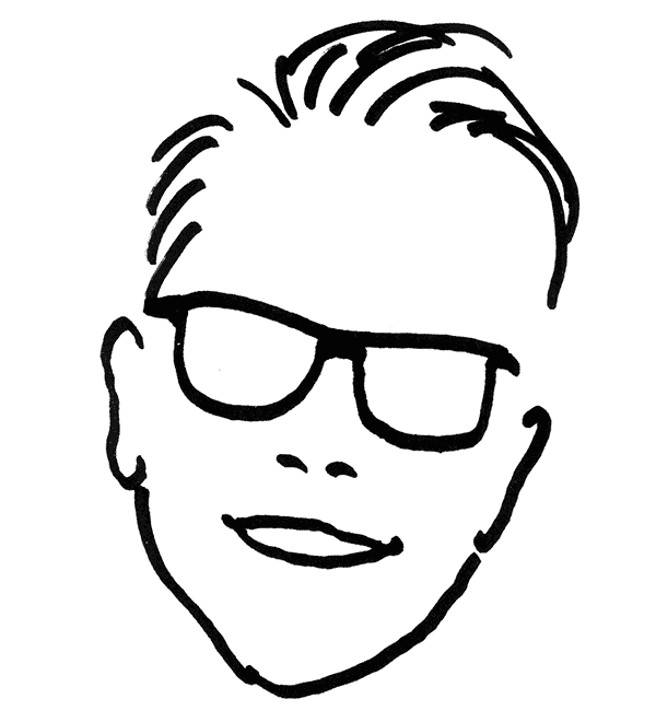 Mattias Wallin