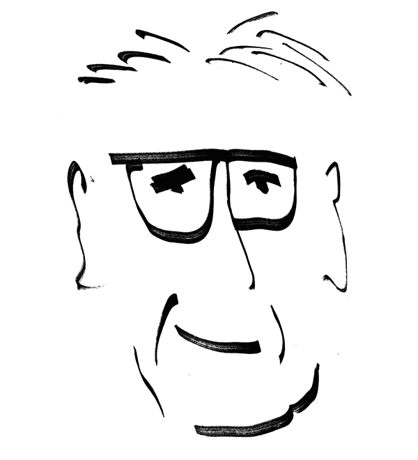 Richard Wästberg