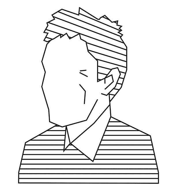 Ulf Öjerbrand