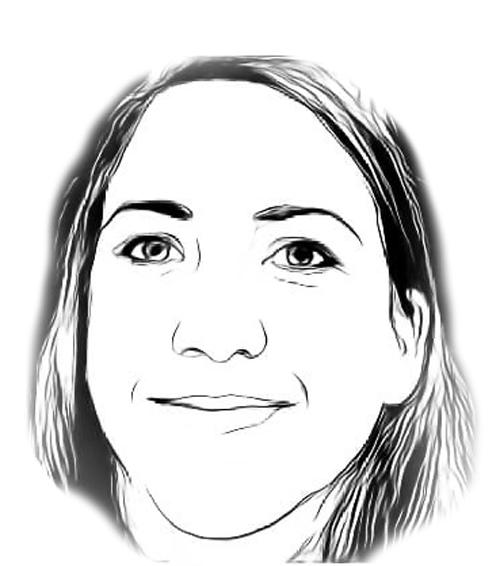 Emilia Mehlberg